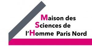 logo MSHPN - 1